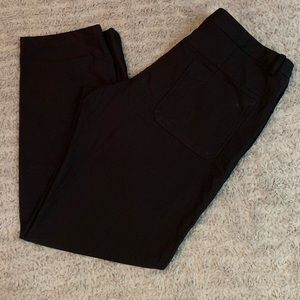 ABC Pant Men's lululemon